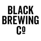 black-brewing-co-maid-cleaner