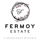 fermoy-maid-cleaner