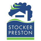 stocker-preston-maid-cleaner
